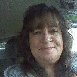 Gina Myers Photo 45