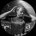DJ Sweder