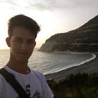 Giorgio_24