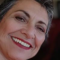 Profile picture of Stella Vega