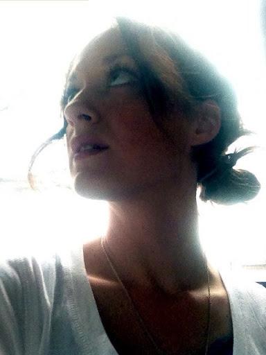 Shelley Hudson