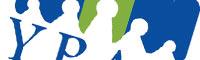 Redisign Logo of YPAC