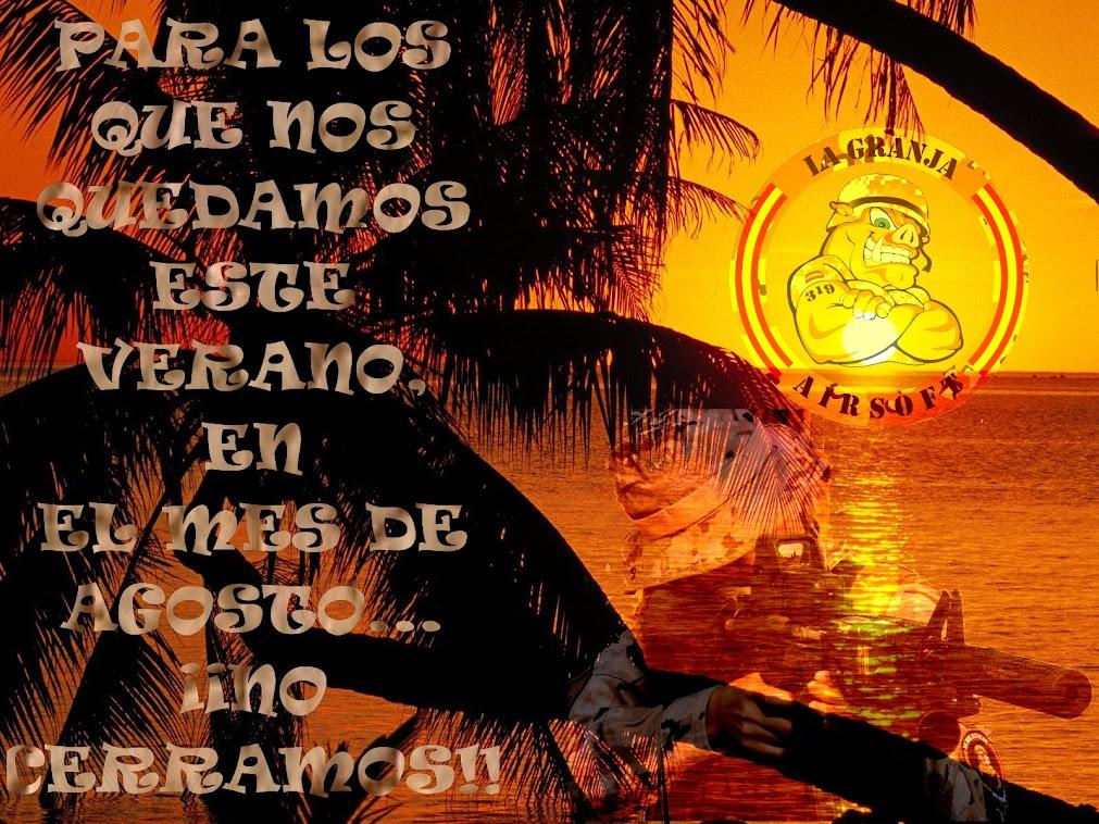 JUEGOS DE GUERRA 2.La Granja.Partida abierta.12-08-12 Cartel+de+verano