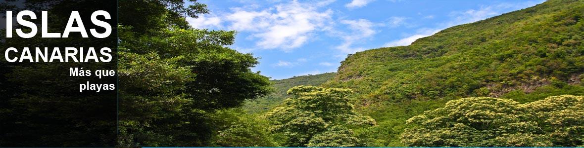 Naturaleza y viajes isla la palma piscinas naturales for Piscinas naturales isla de la palma