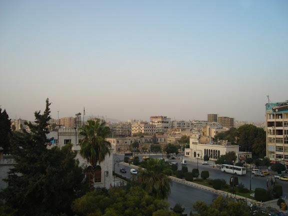Uma Viagem ao Centro do Mundo...  - Página 2 ISRAEL%2B036