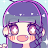 Nina -chii avatar image