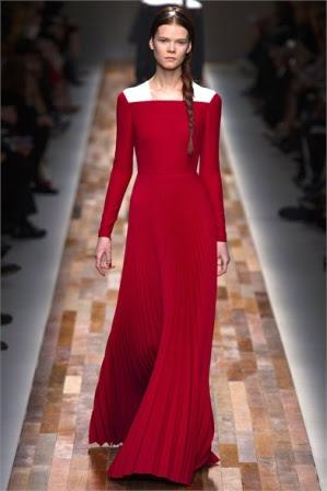 d134b5824e00 Abiti da cerimonia di valentino – Modelli alla moda di abiti 2018