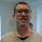 Johan Gustavsson avatar image