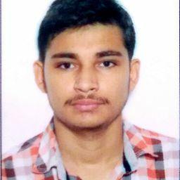 Priyansh Joshi review
