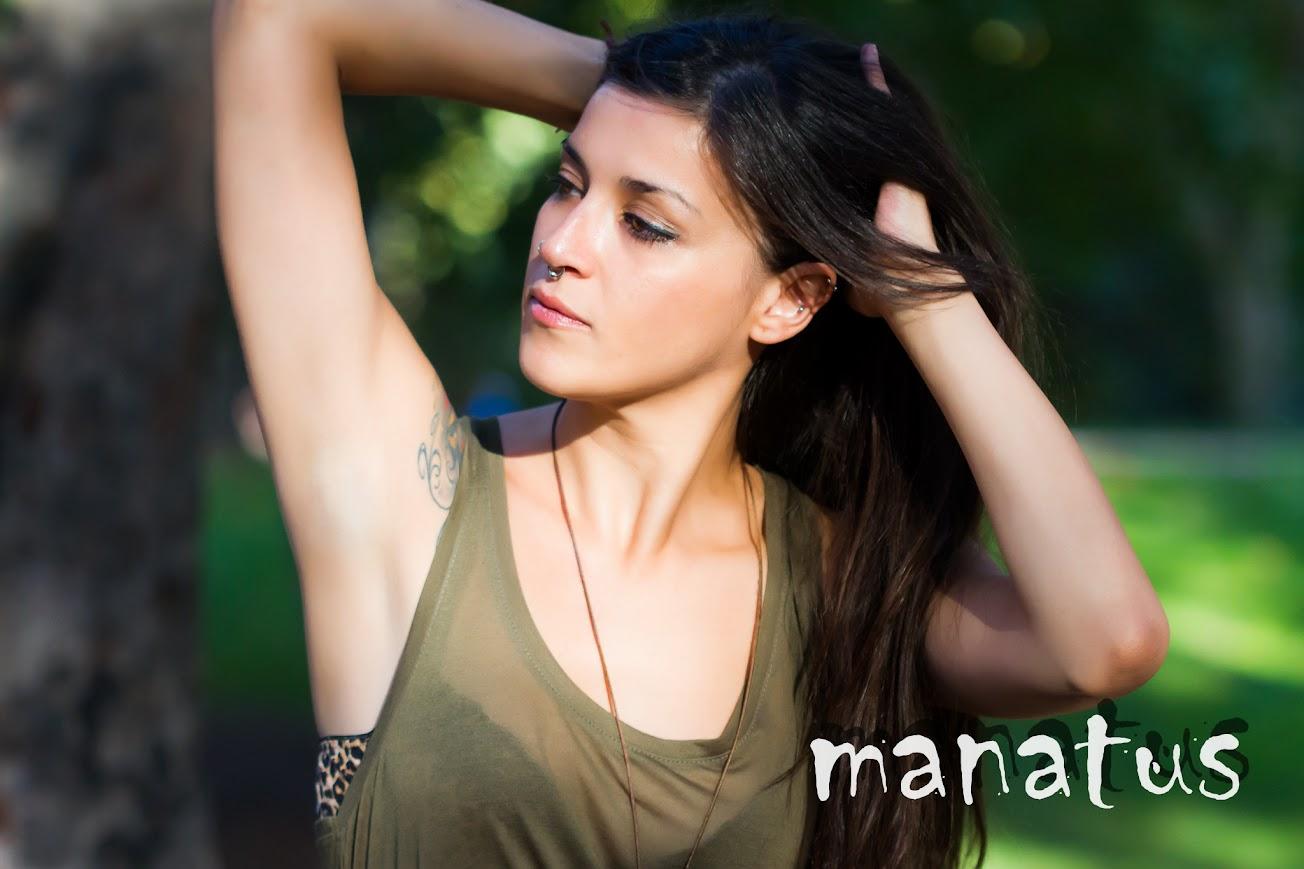 manatus foto blog Sonia