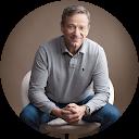 Pascal Pancrazio