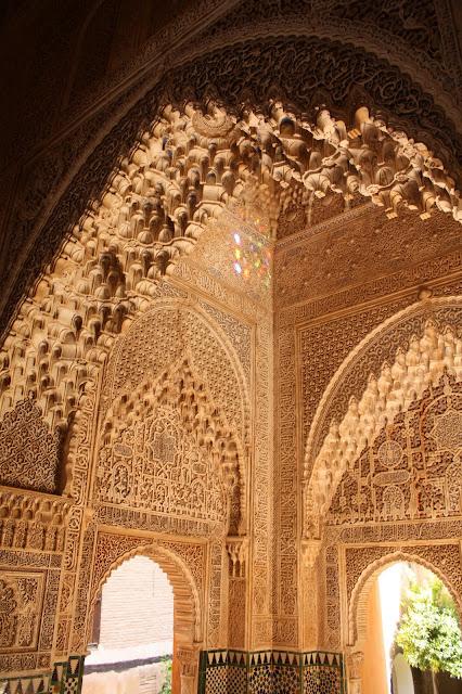 espanha - [Crónica] Sul de Espanha 2011 Alhambra%252520-%252520Granada%252520%25252876%252529