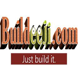 Buildeeji