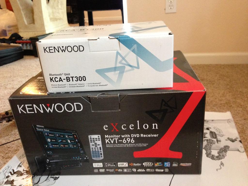 kenwood kvt 696 harness kenwood flip out cd player