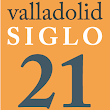 ValladolidSiglo21 S