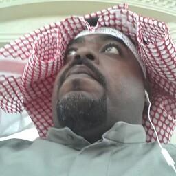 Raed Othman Photo 8