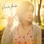 Daniela Araújo Mp3 | músicas