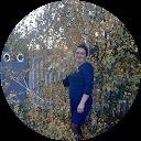 Анна Панькович