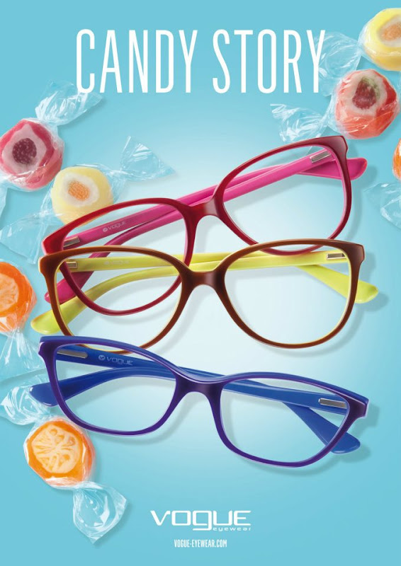 vogue_glasses_candy_story