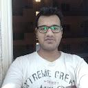 Dhrub Kumar