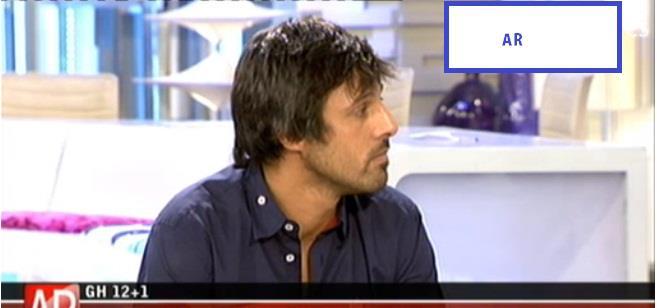 REVISTAS   **RADIO**-- PROGRAMAS TV-----EL DEBATE **AR***EPDV*~GH 14 24.5D