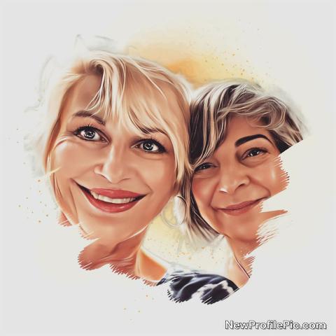 Joy Henderson