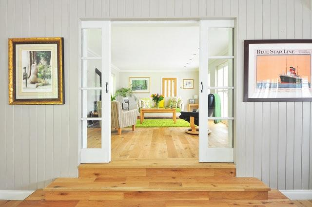Best Home Remodels to Get a Higher Sale Price