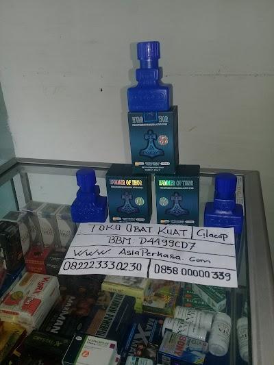 obat perangsang wanita no 1 jawa tengah indonesia telepon 62