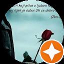 Almir Pezic