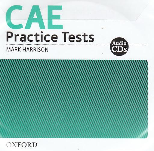 CAE PRACTICE TESTS MARK HARRISON PDF DOWNLOAD