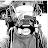 Justin Rivette avatar image