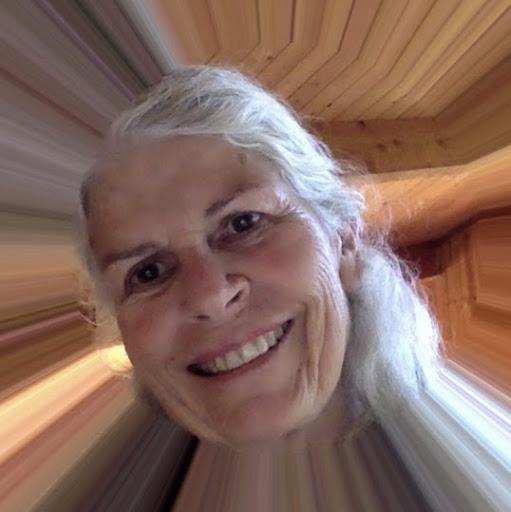 Gail Taylor