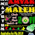 Amyak Maleh 2011 Schedule of Activities