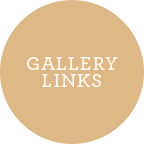 Gallery Links