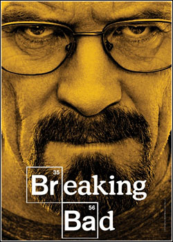 brakingasfasfg Download   Breaking Bad S01E03 HDTV   RMVB Legendado