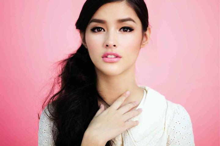 Liza Soberano joins Got to Believe Love