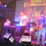 Raison D'Etre Mini Festival at Cargo- 28 August - photos Jam Gorilla