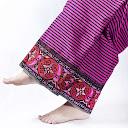 jyotishraj thoudam