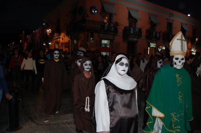 Viva Mexico DSC_0397