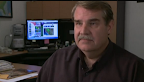 Video/Transcript: Anthony Watts on PBS — Climate Change Skeptic Says Global Warming Crowd Oversells Its Message