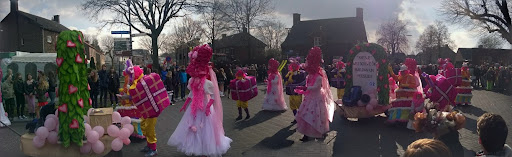 Carnavalsoptocht 2014 in Overloon foto Arno Wouters  (21)-PANO.jpg