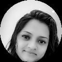 Prity Sangishetty