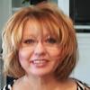 Shirley Westenskow