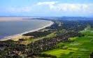 Những bãi biển đẹp của tỉnh Thanh Hóa