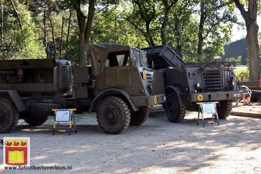 Op Herhaling Liberty Park - Oorlogsmuseum Overloon 08-09-2012 (36).JPG