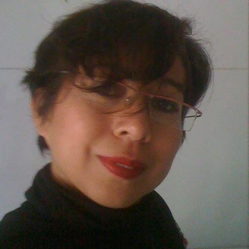 Luz Martinez - Address, Phone Number, Public Records