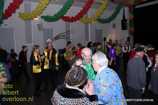 Mitlaifbal OVERLOON 15-02-2014 (60).JPG