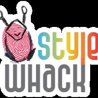 Style Whack (stylewhack)