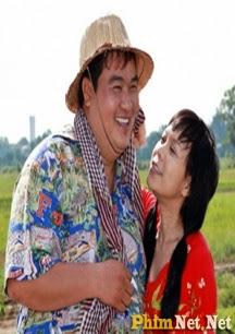 Phim Chàng Mập Nghĩa Tình - Chang Map Nghia Tinh