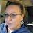margaret germain avatar image